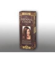 Venita, Balsam koloryzujący z ekstraktem z henny, 18 - , 75 ml