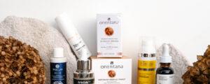Regeneracja skóry, odbudowa bariery hydrolipidowej - poznaj 3 składniki, które zmienią Twoją pielęgnację! Ceramidy, peptydy oraz śluz ślimaka