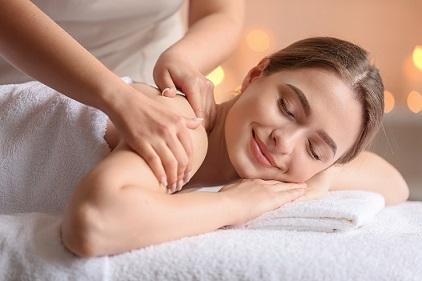 Jaki olejek do masażu wybrać?