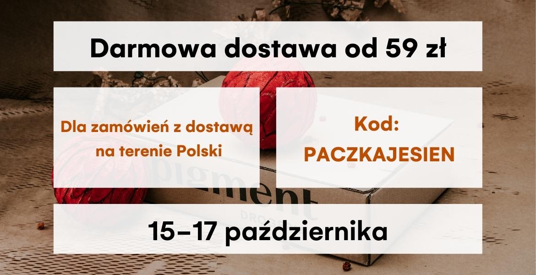 darmowa_dostawa_1