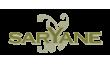 Saryane