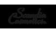 Scandia Cosmetics
