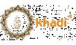 Khadi