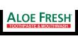 Aloe Fresh