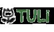 Mydlarnia Tuli