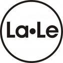 La-Le
