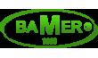 Bamer
