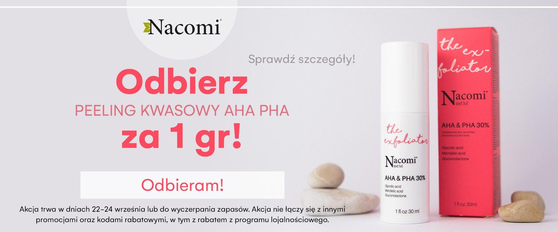 https://drogeriapigment.pl/content/120-prezent-od-nacomi
