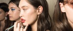 7 trendów w makijażu na sezon jesień-zima 2019/2020. Który będzie Twoim ulubionym?