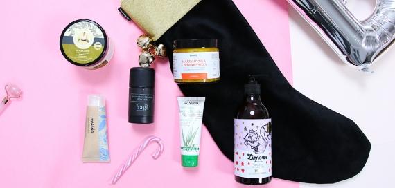 Jak dbać o skórę zimą? 6 składników, które muszą zawierać Twoje kosmetyki