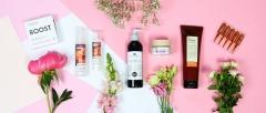 Kosmetyki w podróży – lista rzeczy na wyjazd. Sprawdź, czy masz je wszystkie!
